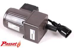 Linexmotor for 1,6 m Ecofire snegl for P23