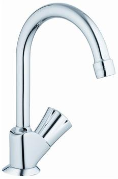 Grohe Costa L standhane