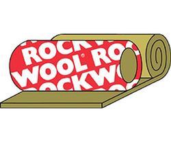 Rockwool vintermåtter – Cykelhjelm med led lys