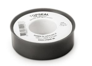 Topseal 12 mm x 12 m.