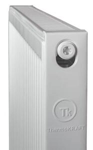 ThermoKRAFT radiator Type11 400 x 400 mm.